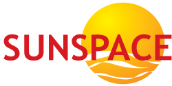 Sun_Space_Sunrooms_Logo