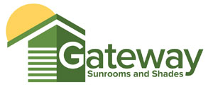 Gateway Sunrooms and Shades